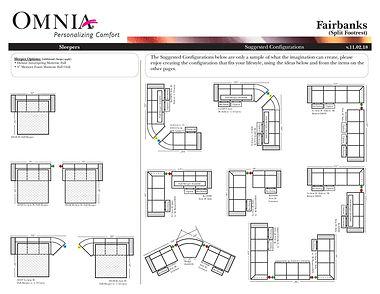 Fairbanks_Sch-page-002.jpg