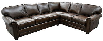 Dalton_Leather_Sectional.jpg