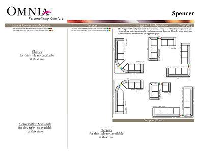 Spencer_Sch-page-002.jpg