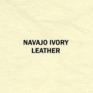 Navajo Ivory.jpg