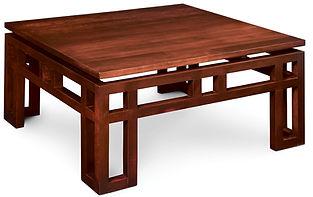 East Village Square Coffee Table.jpg