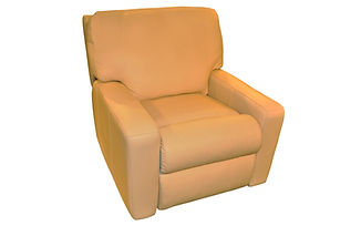 Malibu Contemporary Recliner.jpg