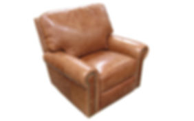 Fairfield Leather Recliner.jpg
