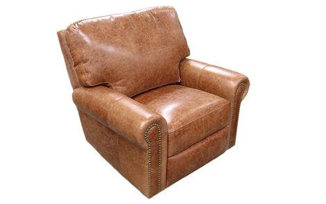 Fairfield Leather Recliner.jpg