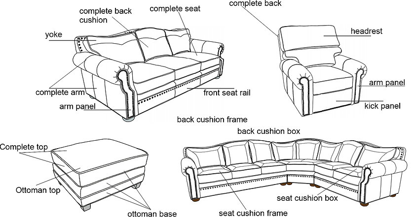 designer leather diagram.jpg