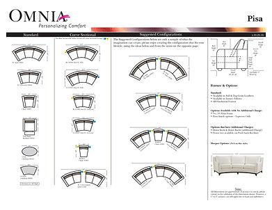 Pisa_Sch-page-001.jpg
