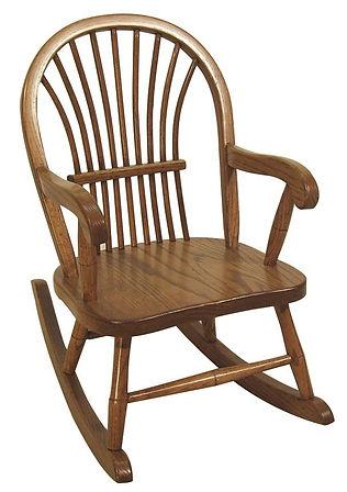 Chair 68 Sheaf Childs Rocker.jpg