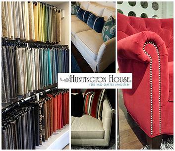 Huntington House Fine Furniture