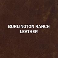 Burlington Ranch.jpg