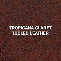 Designer Tropicana Claret.jpg