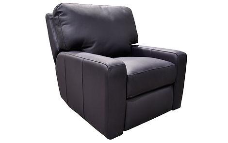 marlin recliner.jpg