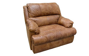 Nicolas Chair and Half.jpg