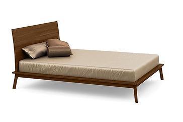 Walnut platform bed frame.jpg