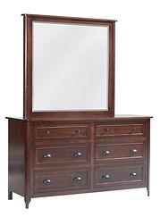 MFD264DR high dresser - MFD25MR.jpg
