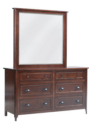 MFD264DR high dresser - MFD25MR.jpg