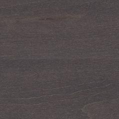 antique slate on maple.jpg