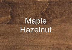 Maple Hazelnut.jpg
