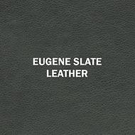Eugene Slate.jpg