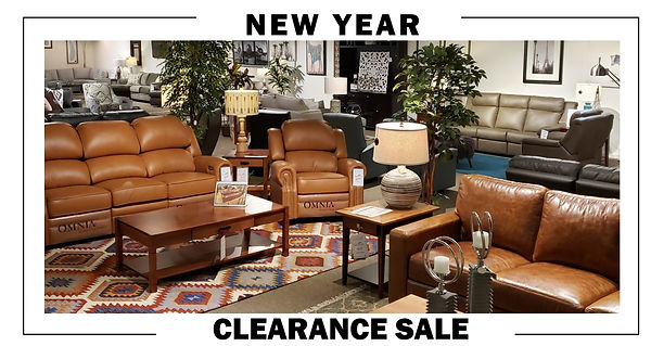 New Year Clearance Sale.jpg