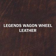 Legends Wagon Wheel.jpg