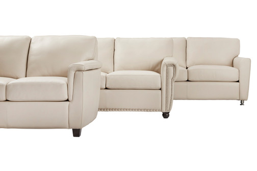 Style Your Own Sofa by Omnia