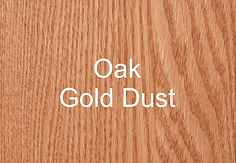 Oak Gold Dust.jpg