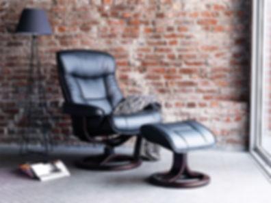 bergen black recliner.jpg