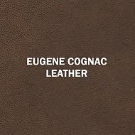 Eugene Cognc.jpg