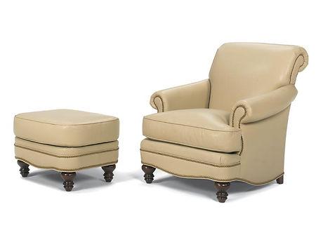 St. Thomas Lounge Chair
