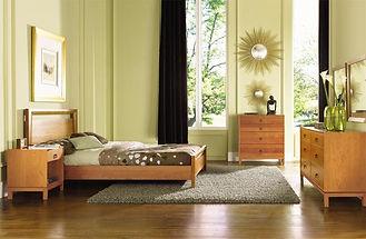 Mansfield Bedroom by Copeland.jpg