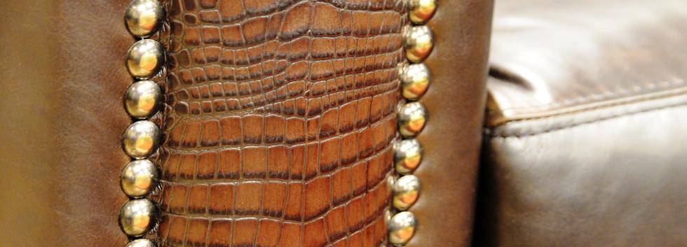 Ashton Arm Panel