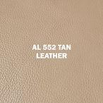 AL552 Tan.jpg