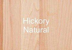Hickory Natural Finish.jpg