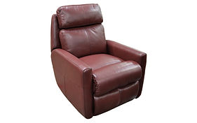 Rosemont Leather Recliner.jpg