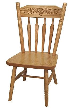 Chair 65 Acorn  Childs.jpg
