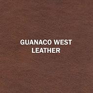 Guanaco West.jpg