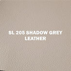 SL205 Shadow Grey.jpg