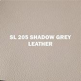 SL205 Shadow Grey.jpg