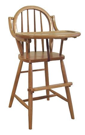 Chair 69 Bow High Chair.jpg