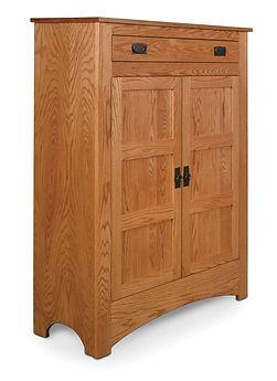 classic-oak_cupboards.jpg