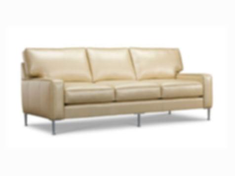 Rex Modern Sofa