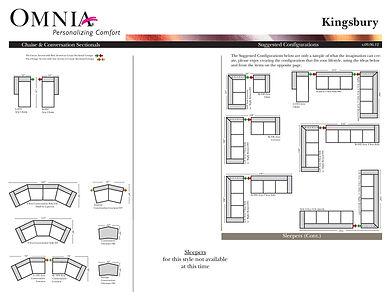 Kingsbury_Sch-page-002.jpg