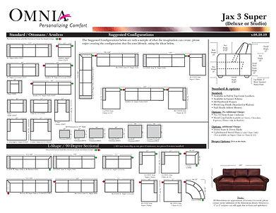 Jax3-Super_Sch_2-page-001.jpg