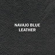 Navajo Blue.jpg