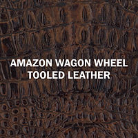 Designer Amazon Wagon Wheel.jpg
