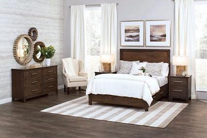 auburn bay bedroom.jpg