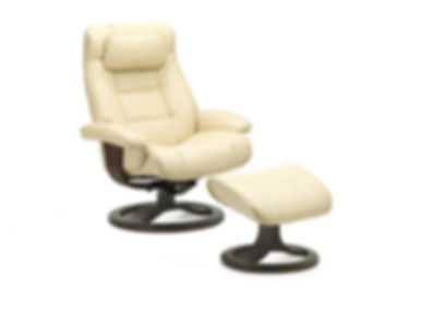 mustang-stressless-chairs-medford_orig.j