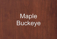 Maple Buckeye.jpg