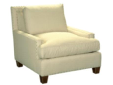 Rachelle Arm Chair