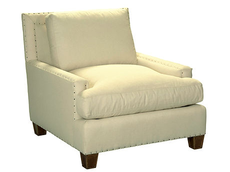 Rachelle Arm Chair